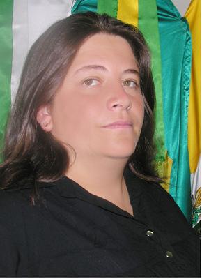 Antoniela