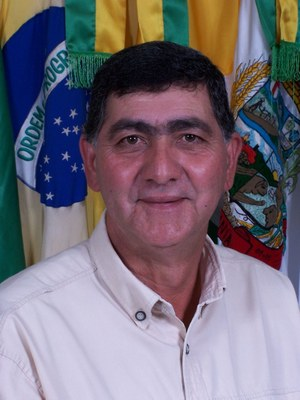 Carlinhos Sampaio.JPG