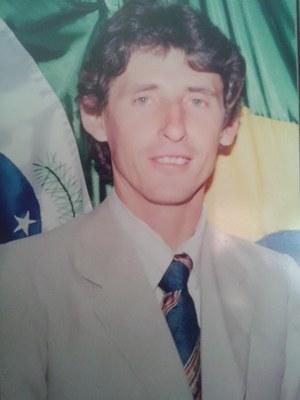 Henrique (Bode).jpg