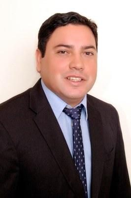 Henrique Gaiota