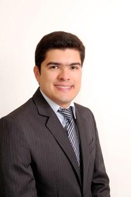 Jaime Junior.JPG