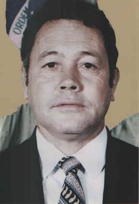 João Maria.png