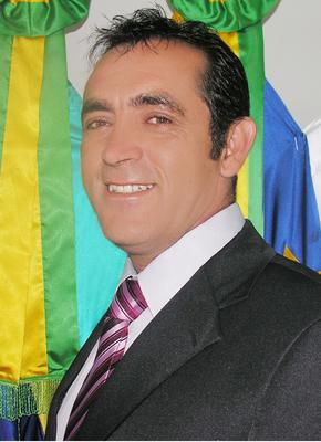 Luiz Mário