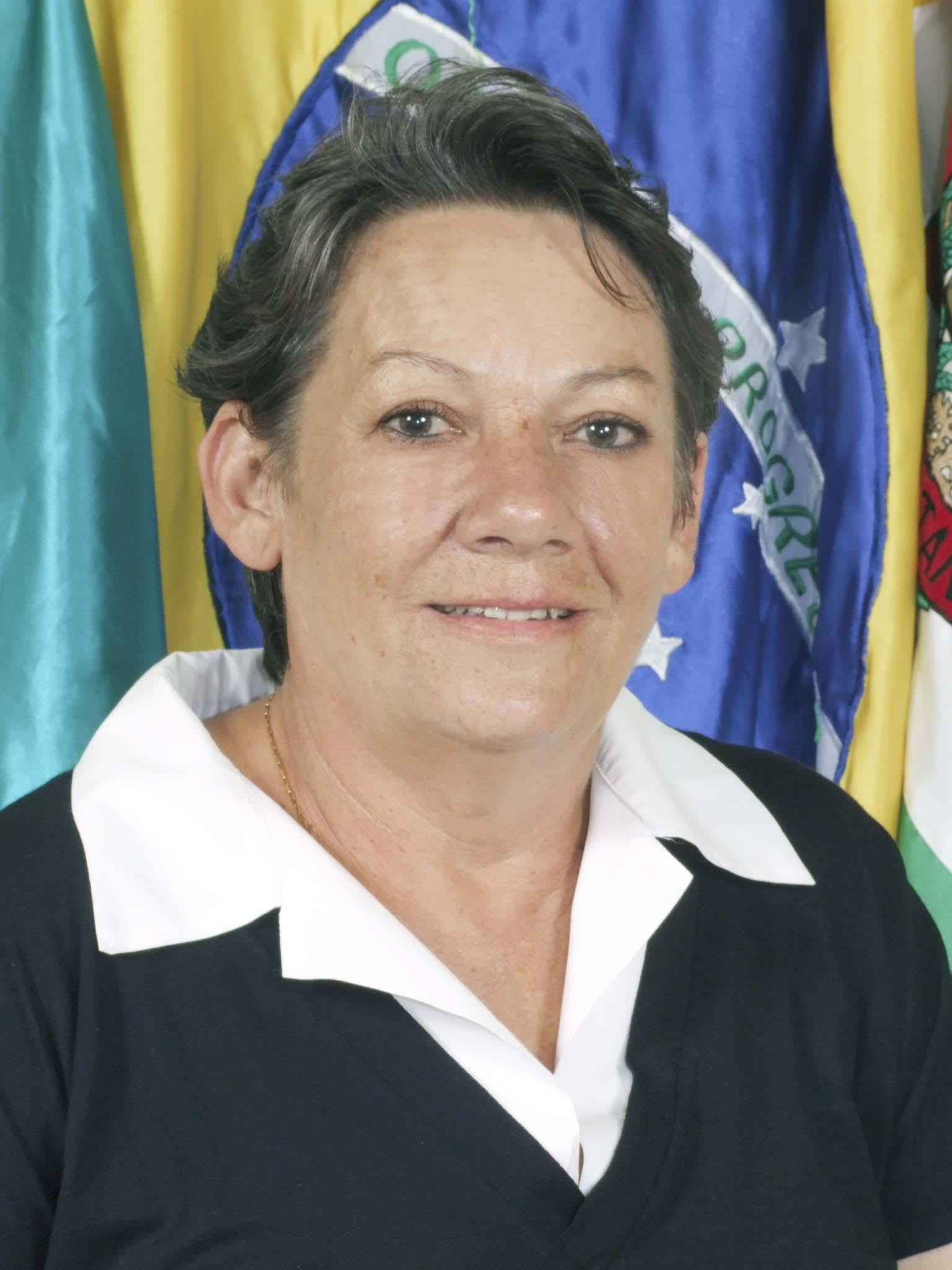 Maria Leda