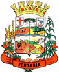 Câmara Municipal de Ventania  PR