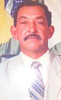 Sebastião
